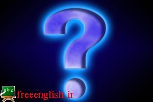 آموزش ساده زبان چینی