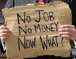 یک بحران اقتصادی که می تواند ما را چاق تر کند