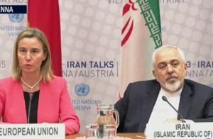 خبری از مذاکرات هسته ای ایران و 5+1